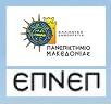 EPNEP